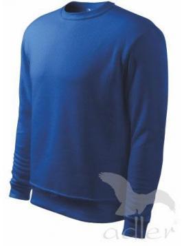 Bluza męska Essential 300