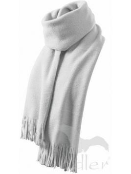 Szalik polarowy unisex scarf 230