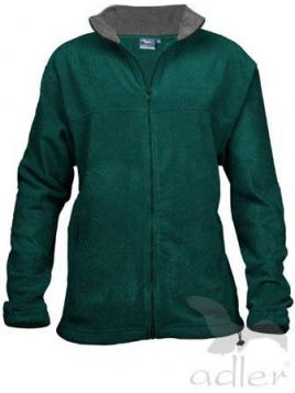 Polar męski Fleece Jacket 280