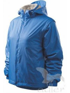 Kurtka damska Jacket Active Plus