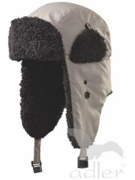 Czapka Furry