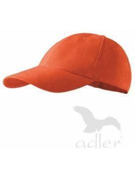 Dziecięca czapka 6P