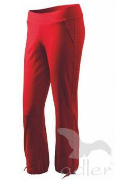 Spodnie damskie Pants Leisure 200