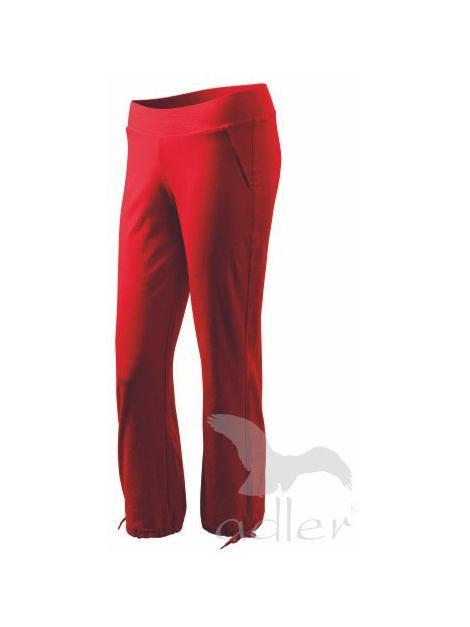 Spodnie damskie spodnie wypoczynek 200