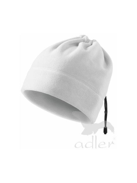 Unisex Czapka polarowa Practic