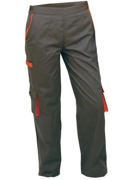 Pani DESMAN spodnie