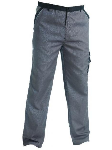 Spodnie Żyronda