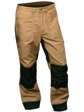 Spodnie do pasa Narellan