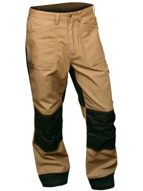 Spodnie pasa Narellan