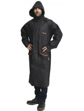 Płaszcz przeciwdeszczowy Emerton