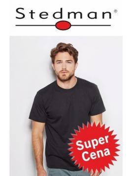 Koszulka Prime