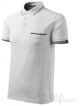 Malfini Koszulka polo Perfection plain