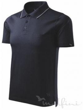Malfini Koszulka polo Spirit plain