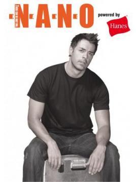 NANO 135 g/m2 (N-1000)