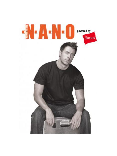 NANO 140 g/m2 (N-1000)