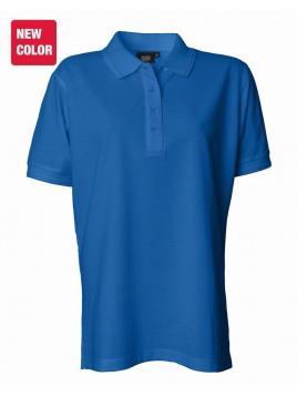 PRO wear polo shirt