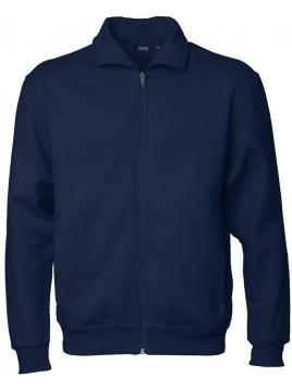 Bluza Cardigan
