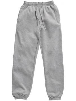 Sportowe spodnie do biegania