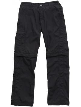Spodnie Zip-off