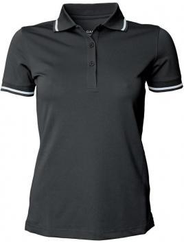 ID Tech ® koszulka polo damska