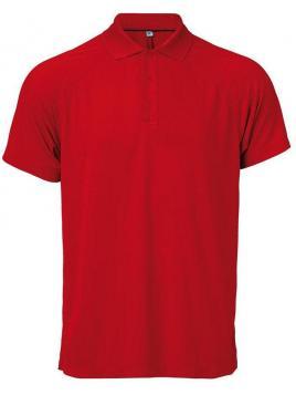 ID Tech Koszulka polo ®
