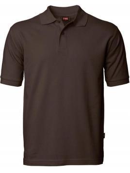 Koszulka polo YES