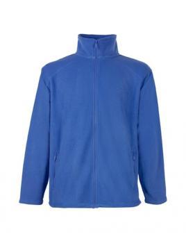Bluza polarowa 300 g