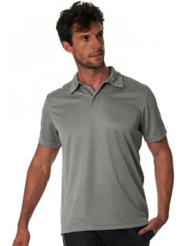 Men´s Performance Polo