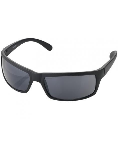 Okulary przeciwsłoneczne Sturdy