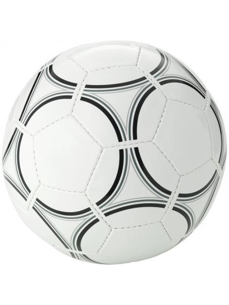 Piłka nożna Victory