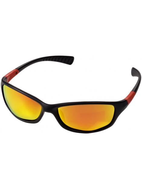 Okulary przeciwsłoneczne Robson