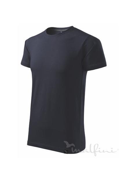 Akcja Malfini T-shirt