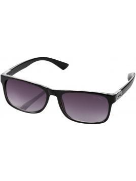 Okulary przeciwsłoneczne Newtown