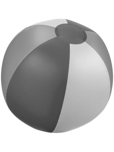 Piłka plażowa nieprzejrzysta Trias