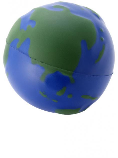 Antystres globus