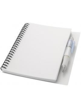 Notes Hyatt