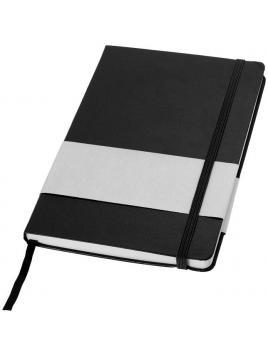 Notatnik biurowy A5