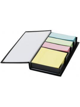Notes z karteczkami samoprzylepnymi Mestral