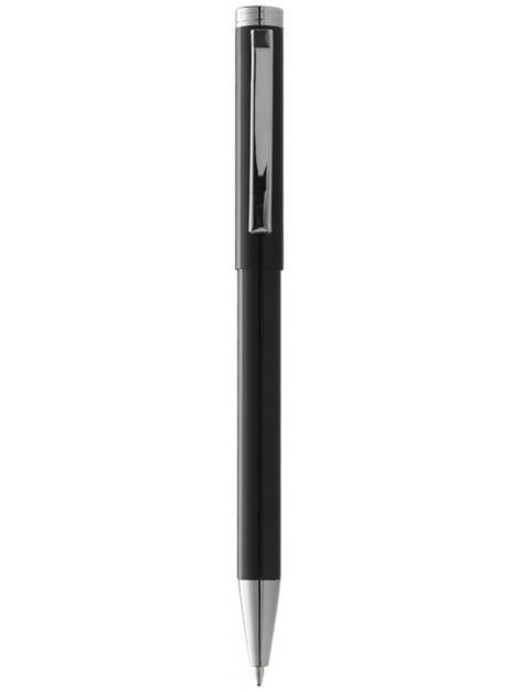Długopis Dover