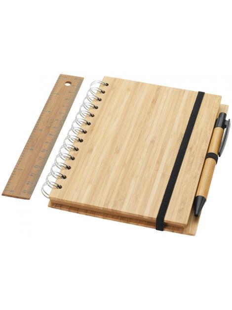 Notes z długopisem Franklin