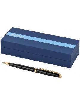 Długopis Hémisphère