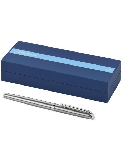 Długopis Hmisphre