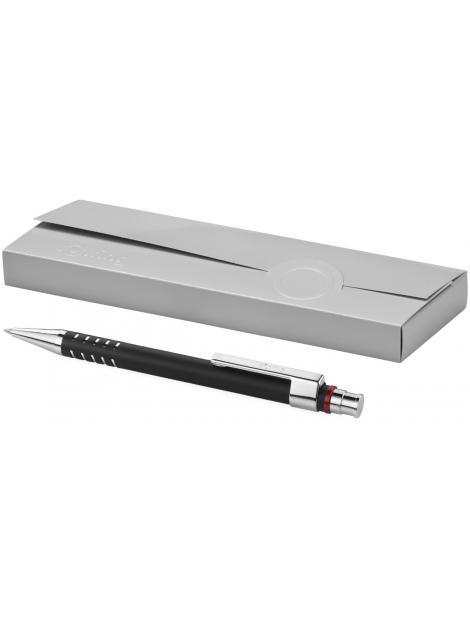 Długopis Dubai