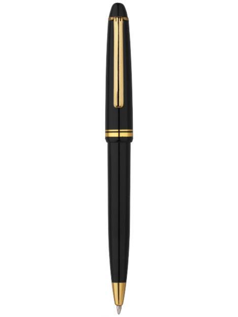 Długopis Elvey