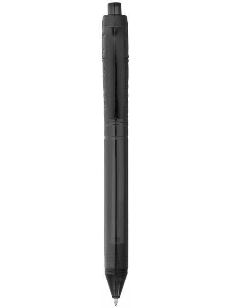 Długopis Vancouver