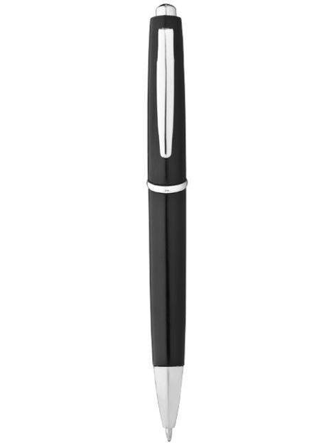Długopis Celebration