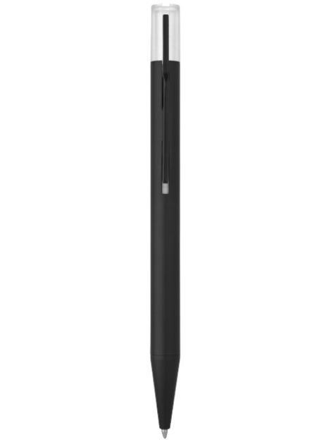 Długopis Explorer