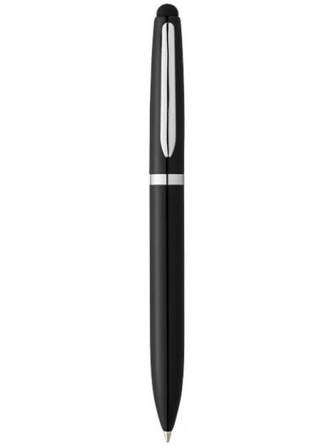 Długopis ze stylusem Brayden