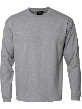 PRO wear T-shirt z długim rekawem
