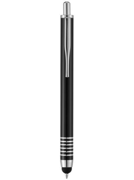 Długopis ze stylusem Zoe